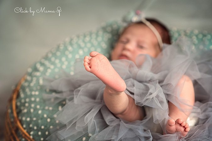 slikanje beba fotografisanje deca profesionalni fotograf beograd foto studio newborn photography