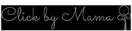 Click by Mama Logo